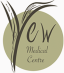 Yew Medical Centre